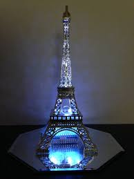 eiffel tower centerpieces cool eiffel tower centerpiece lights 62 in online with eiffel