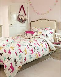 duvet covers single bed sweetgalas