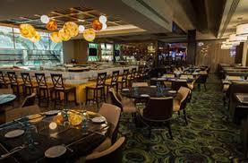 Pechanga Casino Buffet Price by Room Suite Picture Of Pechanga Resort And Casino Temecula