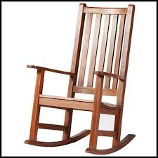Free Plans For Outdoor Rocking Chair by Adirondack Rocking Chair Plans Free Download Chair Home