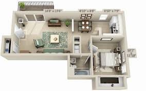 mission floor plans mission woods apartments at home apartments