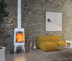 dovre bold 300 wilsons fireplaces