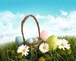 Easter Backdrops Festival Backdrops Easter Background Easter Photography Backdrops