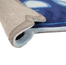 Rugs For Children Fun U0026 Playful Kids Floor Carpet Rug For Children U0027s Bedroom