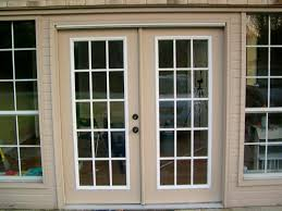 Residential Interior Roll Up Doors Living Room Replacing Interior Doors Roll Up Garage Doors Larson