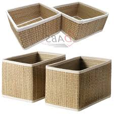 Bathroom Storage Ebay Bathroom Wicker Bathroom Storage Unit Ebay Regarding Bathroom