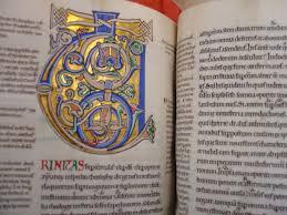 augustine boethius dionysius julian u0027s mystical philosophy