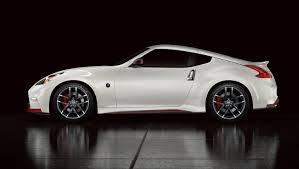 nissan 370z miles per gallon the 2016 nissan lineup myautoworld com