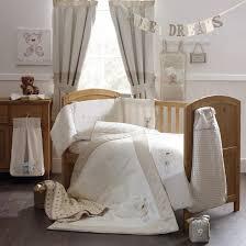 Dunelm Nursery Curtains Dunelm Nursery Curtains Www Elderbranch