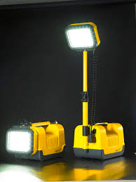 battery operated flood lights dosgildas