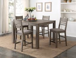 Kathy Ireland Dining Room Set Steinhafels Dining Tables