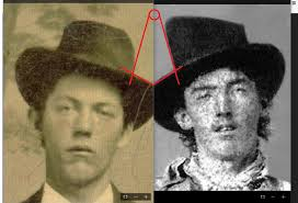 billy the kid the almost everyone underestimated outlaws