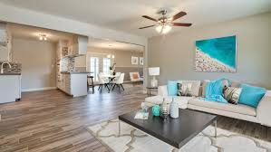 100 floor and decor tempe arizona wooden flooring