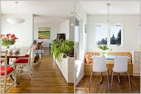 plante cuisine decoration cuisine deco chambre interieur dã corez votre maison avec des