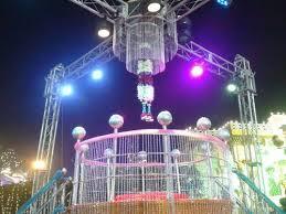 theme wedding decorations jaimala theme wedding decoration in south ganesh nagar new delhi