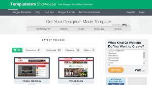 free blogger templates download top 20 websites techora