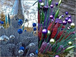Diy Garden Crafts - 110 best diy outdoor u0026 garden images on pinterest gardening diy