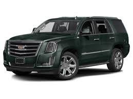 cadillac escalade v12 cadillac escalade esv platinum equivalent cars