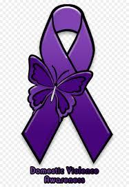 cerebral palsy ribbon awareness ribbon cerebral palsy bell s palsy awareness png
