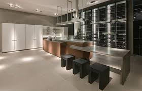 tag for small kitchen design ideas 2014 tiny kitchen remodeling