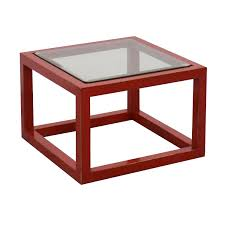 top 20 modern coffee tables 20 best ideas of coffee tables