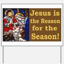 Christmas Yard Decorations Religious by Religious Christmas Yard Signs Custom Yard U0026 Lawn Signs Cafepress
