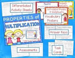 the 25 best zero property of multiplication ideas on pinterest