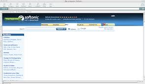 internet explorer for mac download