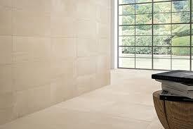 welcome to c u0026d tiles echuca