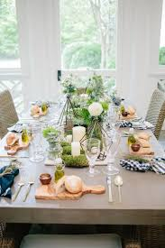 207 best table top ideas images on pinterest tables table