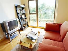 living room ideas for small apartment elegant white l shaped sofa