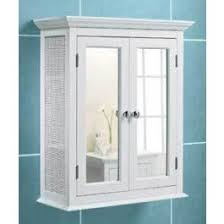 3 door bathroom mirror cabinets home decor 13060