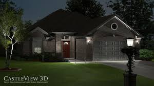 3d Home Architect Design Tutorial by About Castleview 3d Architectural Renderings Life Should Be 3d Blog