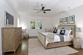 Light Colored Bedroom Furniture How To Choose The Bedroom Furniture