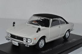 nissan bluebird 1970 japanese cars collection hobbydb