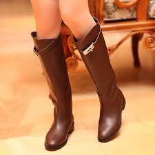 womens boots clearance sale clearance sale boots genuine leather shoes