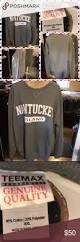 best 25 nantucket sweatshirt ideas on pinterest preppy fall