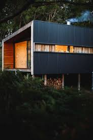 132 best tiny homes cabins images on pinterest architecture