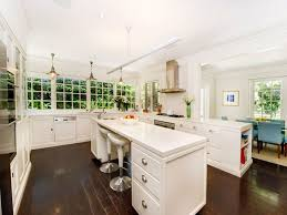 hton bay kitchen cabinets catalog 88 best caesarstone homes for sale images on pinterest