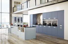 fitted furniture and kitchens in hampshire deane interiors