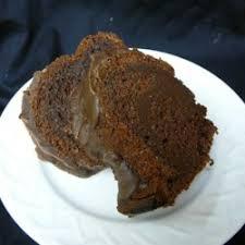 hawaiian wedding cake iii recipe allrecipes com