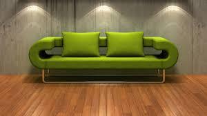 Home Design 3d Free For Windows Wallpaper Home Design Home Design Ideas Befabulousdaily Us
