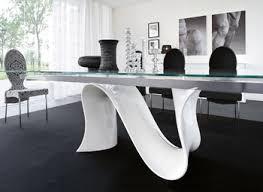 Bobs Furniture Dining Room Sets Bobs Furniture Living Room Sets Design Bob Discount Furniture