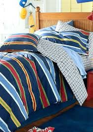 boys twin quilts u2013 co nnect me