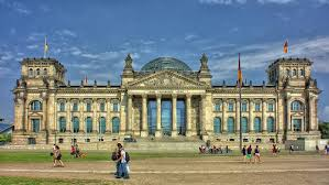 why is germany the place to study abroad study in