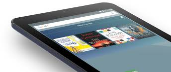 Barnes And Noble Tablets Ereaders Barnes U0026 Noble Black Friday U0026 Cyber Monday Deals Barnes U0026 Noble