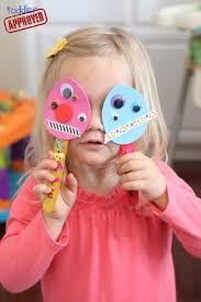 331 best kid u0027s crafts images on pinterest children crafts and