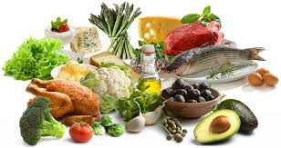 forget the low fat diet hawkfeed