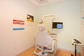 Judgemental Map Of Seattle by Belltown Modern Dentistry 2326 5th Ave Seattle Wa Dentists Mapquest