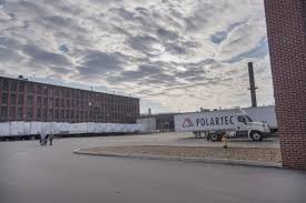 lawrenceville lexus jobs polartec moving operations south hundreds will lose jobs news
